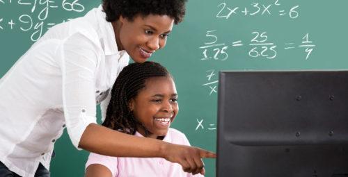 Zenex Foundation Report on Teacher Internships